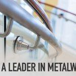 Shickel Corporation metalworking jobs